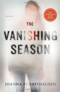 Vanishing Season, The
