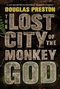 Lost City of the Monkey God,The