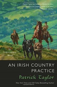 Irish Country Practice