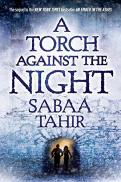 Torch Against the Night, A