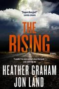 Rising, The