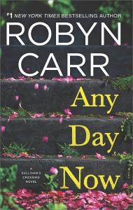 Any Day Now (Starred Review)