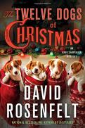 Twelve Dogs of Christmas , The