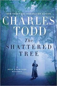 Shattered Tree, The