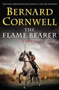 Flame Bearer, The