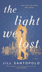Light We Lost, The