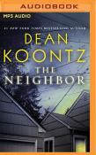 Neighbor, The