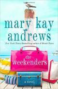 Weekenders, The