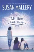 Million Little Things, A