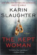 Kept Woman , The
