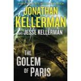 Golem of Paris, The
