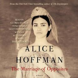 Marriage of Opposites, The