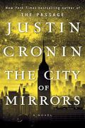 City of Mirrors, The