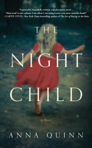 Night Child, The