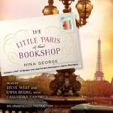 Little Paris Bookshop, The