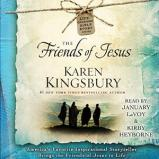 Friends of Jesus , The