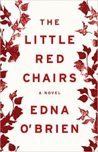 Little Red Chairs, The