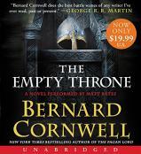 Empty Throne, The