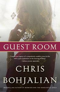 Guest Room, The