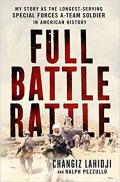 Full Battle Rattle