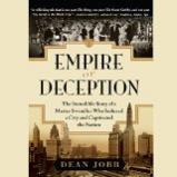 Empire of Deception