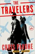 Travelers, The