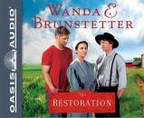 Restoration, The