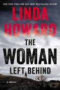 Woman Left Behind, The