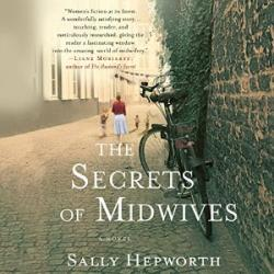 Secrets of Midwives,The