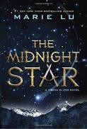 Midnight Star , The
