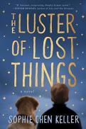Luster of Lost Things, The