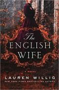 English Wife, The