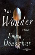 Wonder, The