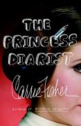 Princess Diarist, The