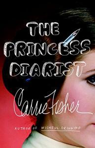 Princess Diarist, The