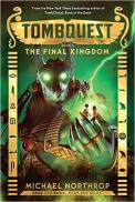 Final Kingdom, The
