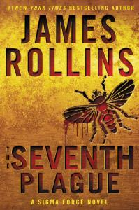 Seventh Plague,The