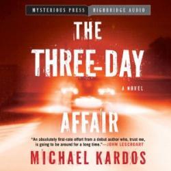 Three-Day Affair