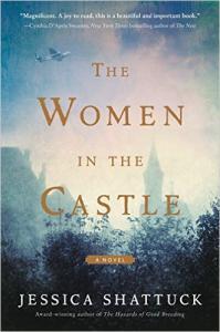 Women in the Castle, The