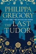Last Tudor, The
