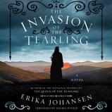 Invasion of the Tearling, The