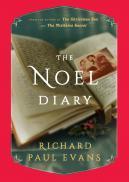 Noel Diary, The