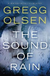 Sound of Rain,The