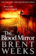 Blood Mirror, The
