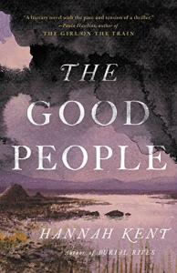 Good People, The