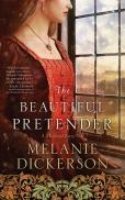 Beautiful Pretender, The