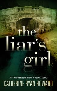 Liar's Girl, The