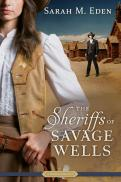 Sheriffs of Savage Wells, The