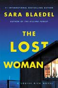 Lost Woman, The