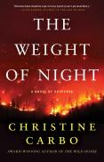 Weight of Night